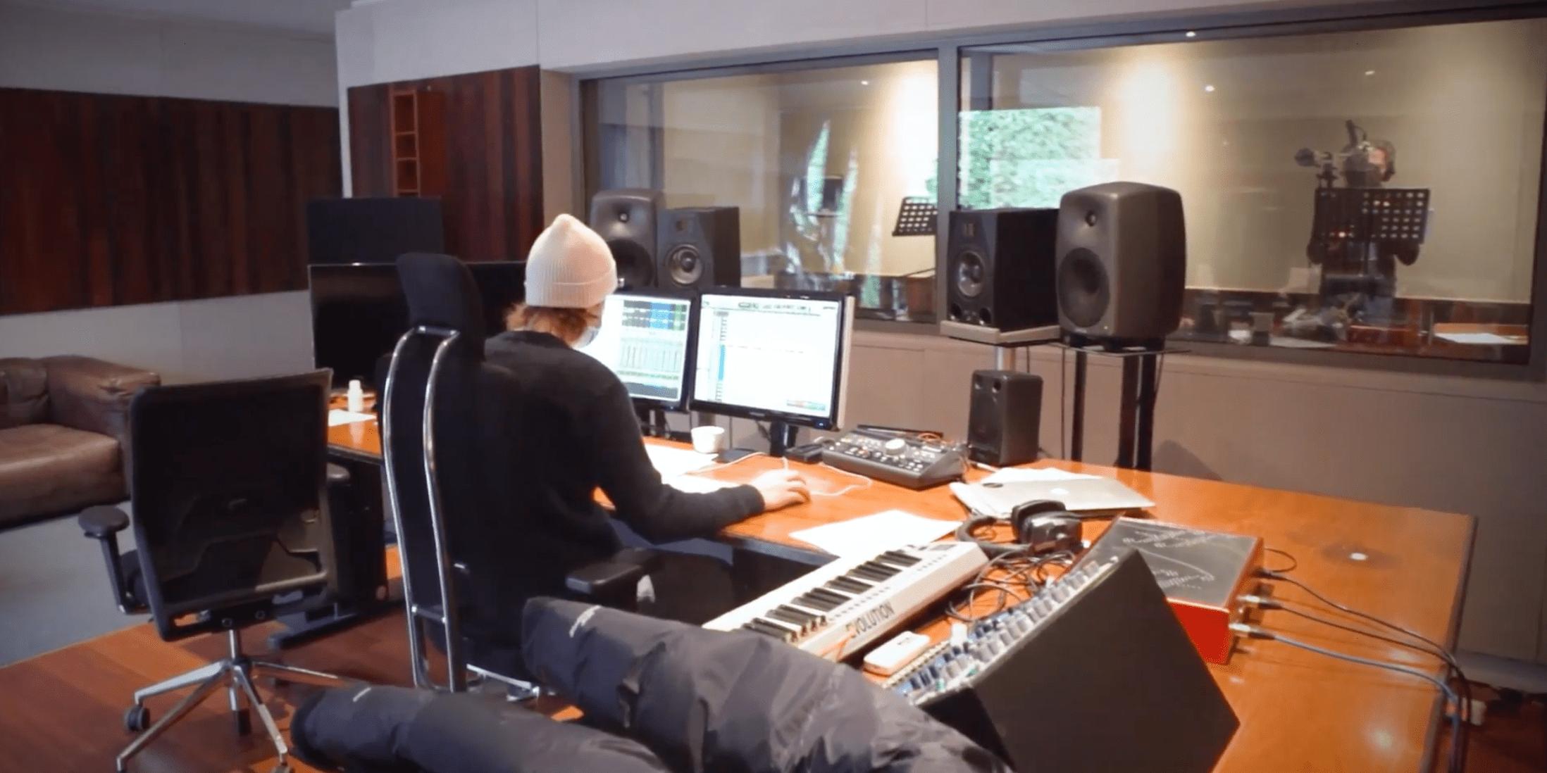 Sonhouse studio