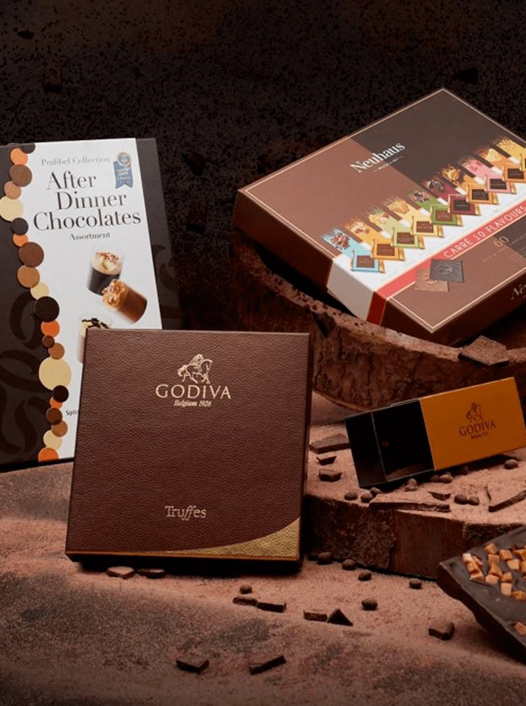 ducaju emballage case study