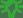 Une ampoule verte