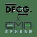 DFCG EMAsphere logo
