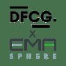 DFCG-EMAsphere-logo