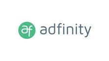 logo adfinity