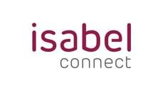 logo-isabel