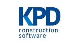 logo-kpd