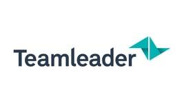 logo-teamleader