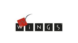 logo-wings