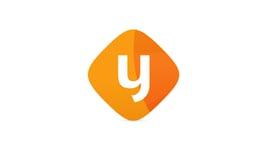 logo-yuki