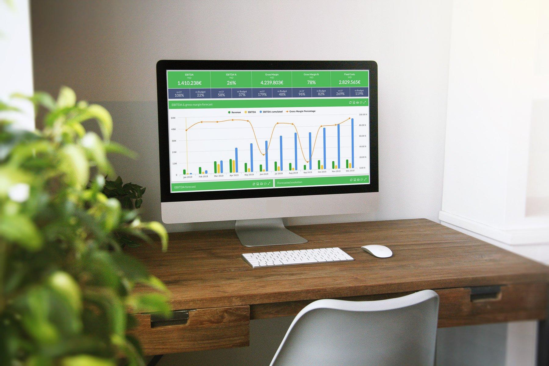EMAsphere-home-finance