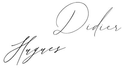 Didier-Hugues-signature-ceo