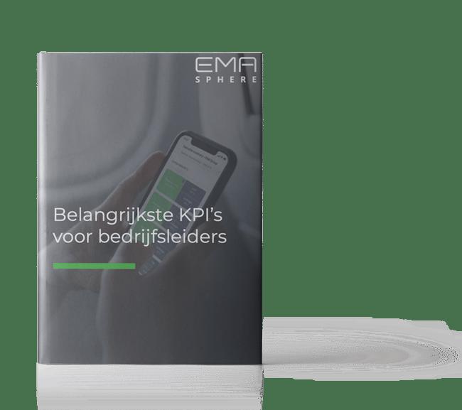 belangrijkste-KPIs-voor-bedrijfsleiders-ebook-cover