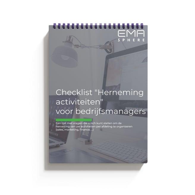 ebook-checklist-herneming-activiteit-homepage