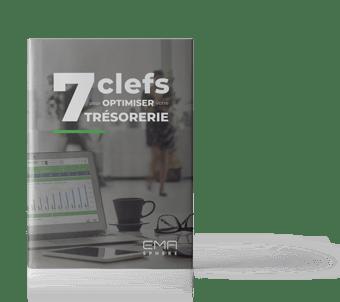 7-clefs-optimiser-tresorerie-ebook-apercu
