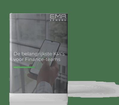 KPIs-voor-finance-teams-cover-ebook