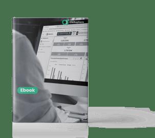 couverture-KPIs-cfo-ebook