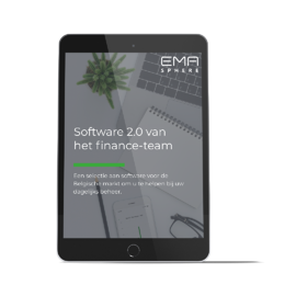 ipad-software-2-0-finance-team-cover