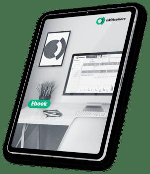 preview-ebook-dashboard-opbouwen
