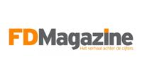 FD-magazine