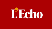 L Echo