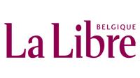 La Libre (Slide Size)
