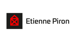 Etienne Piron.png