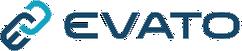 evato-logo.png