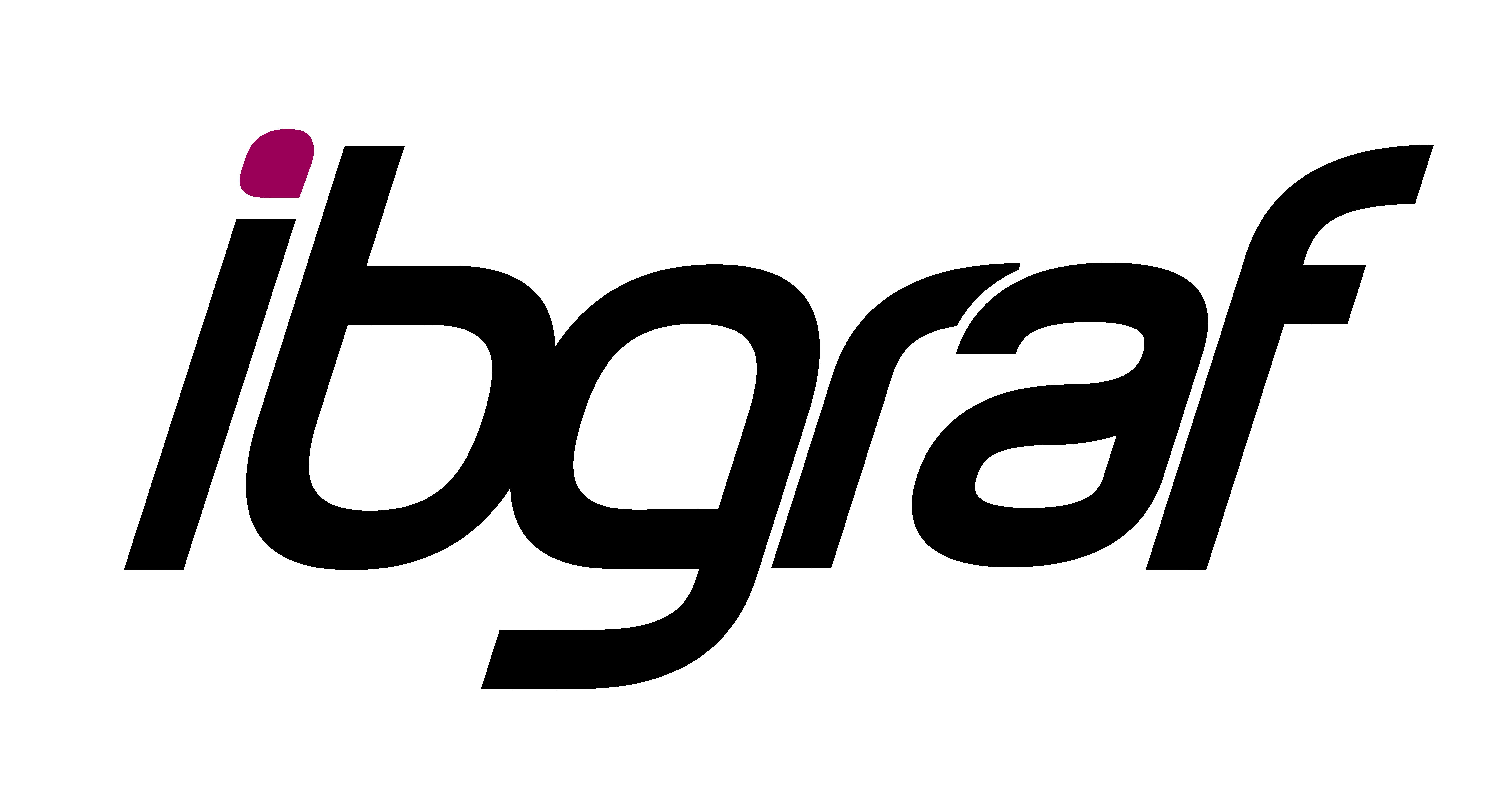 ibgraf logo.png