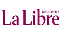 La Libre (Slide Size).png