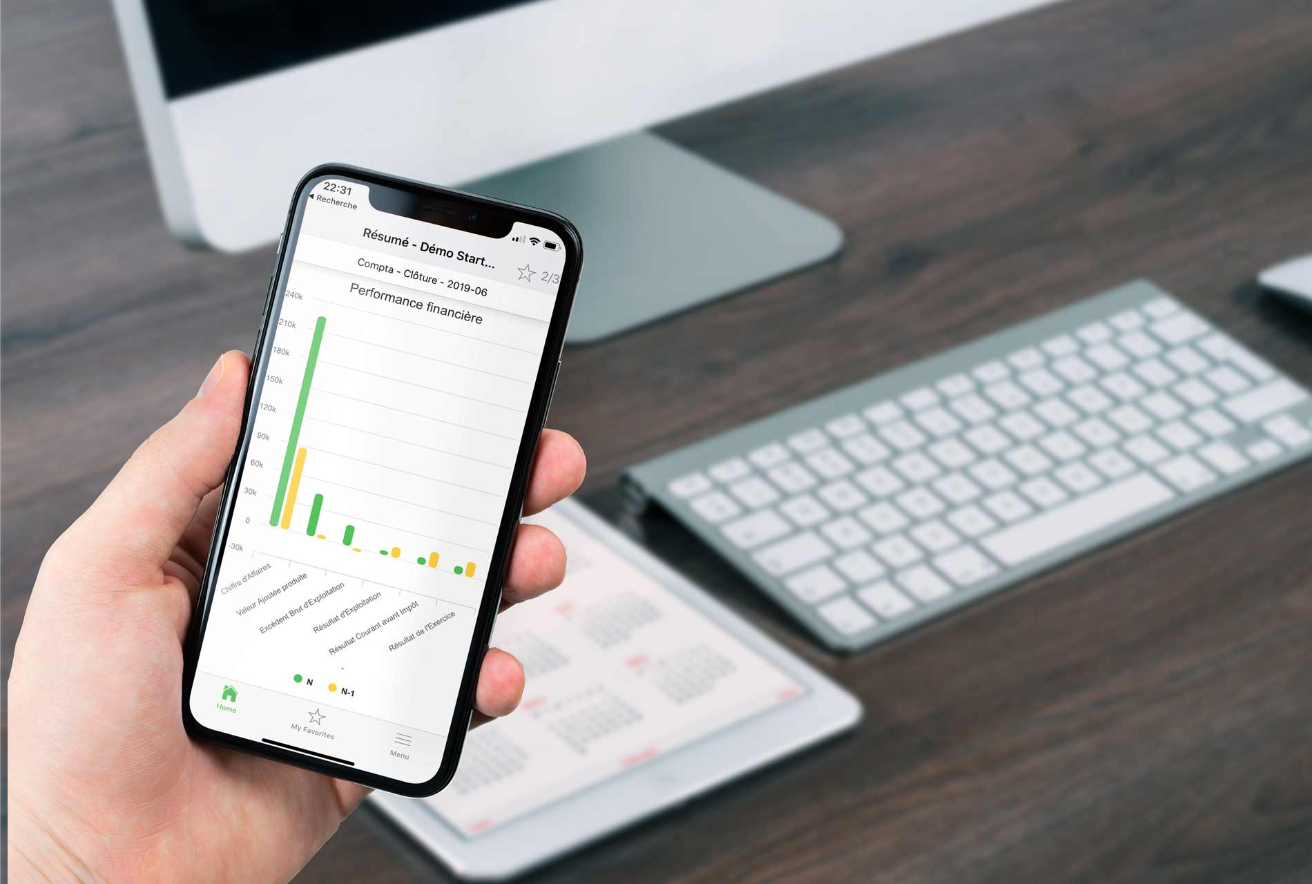 EMAsphere-smartphone-chiffre-affaires