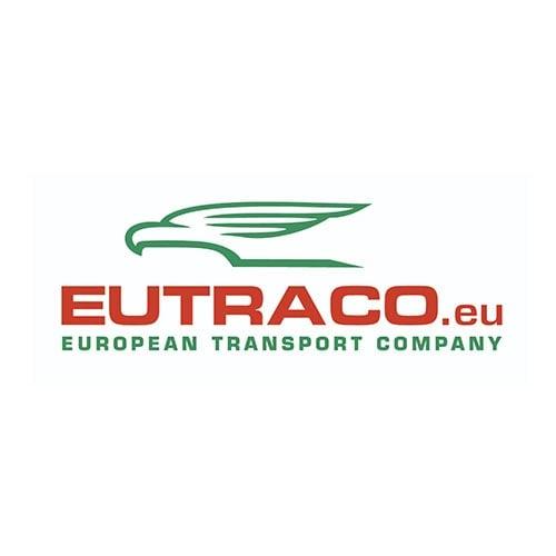 Logo Eutraco
