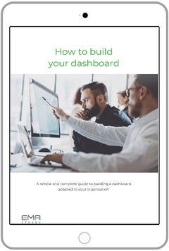 How-to-build-your-dashboard-ipad