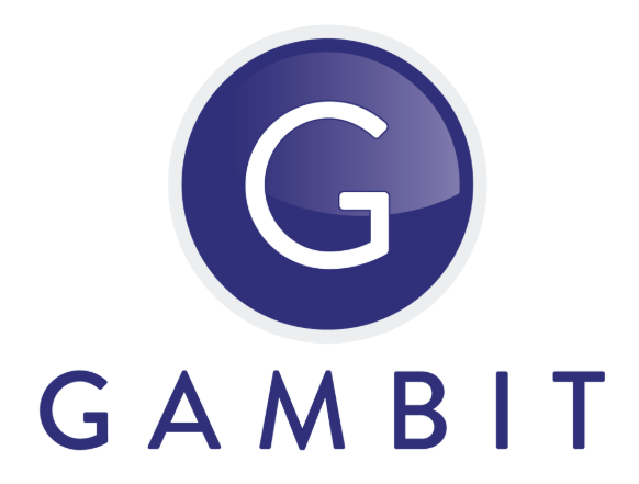 Gambit Simple.png