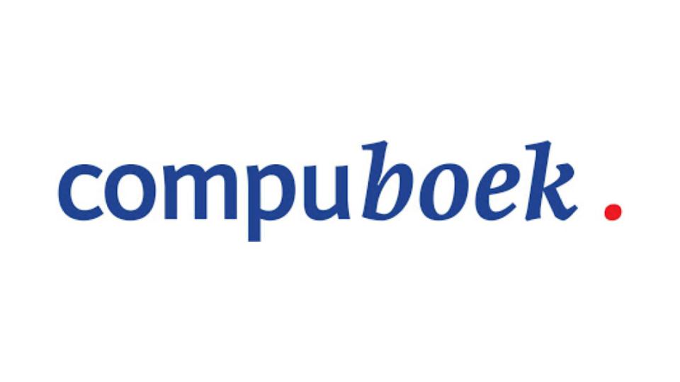 Compuboek logo