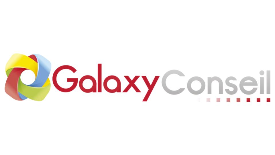 galaxy-conseil-logo