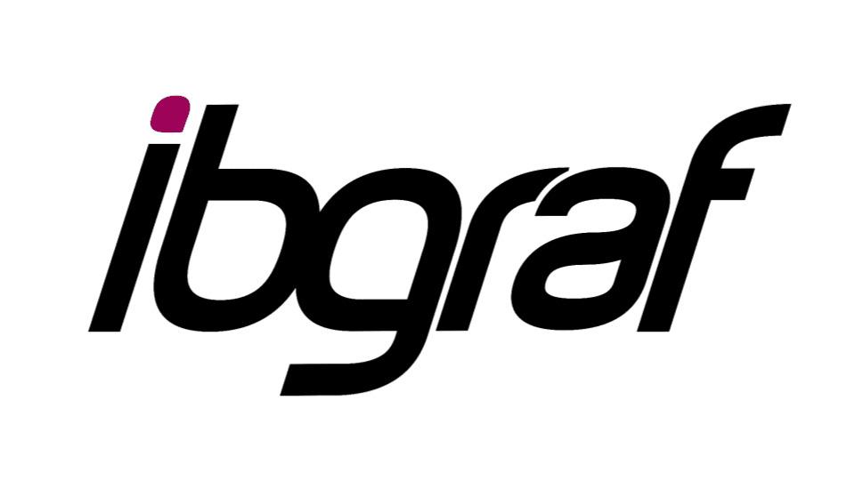 Logo IBGraf