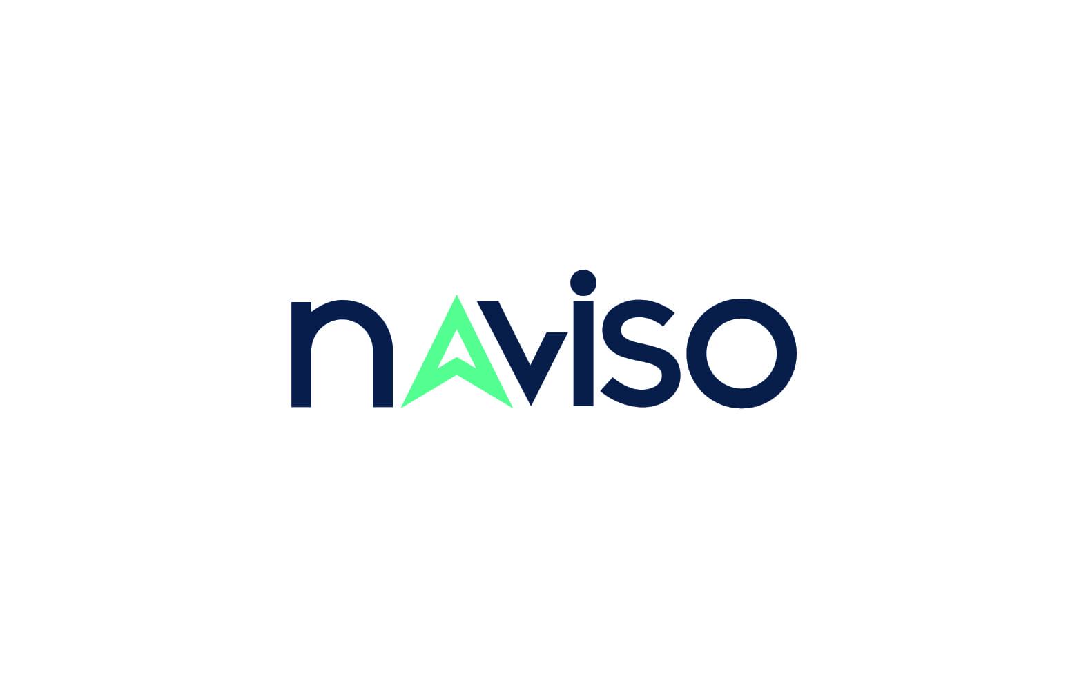 Naviso logo