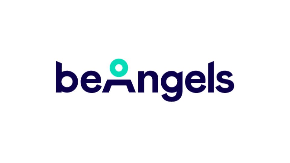 Beangels logo