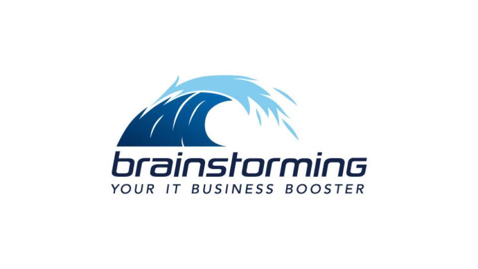Logo Brainstorming