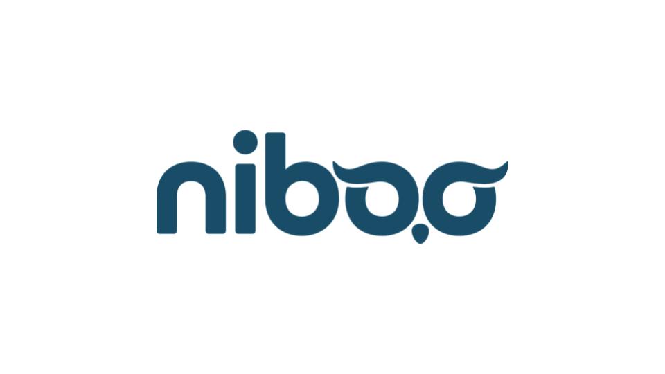 niboo logo