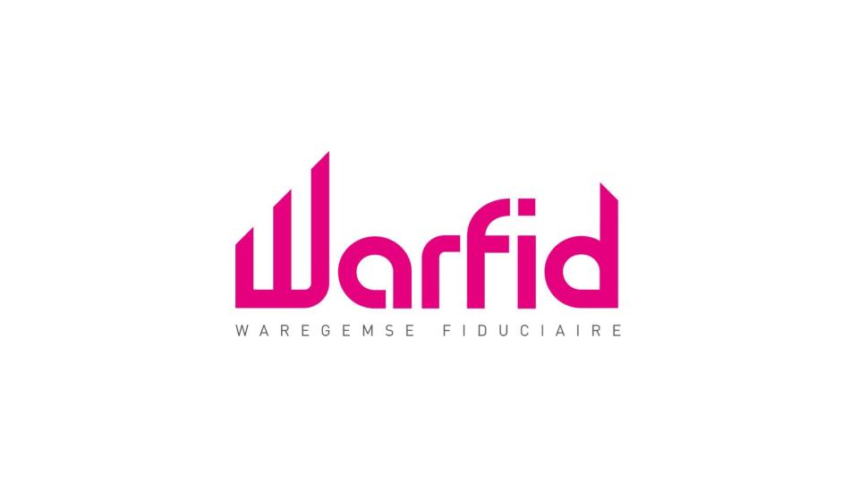 Warfid logo