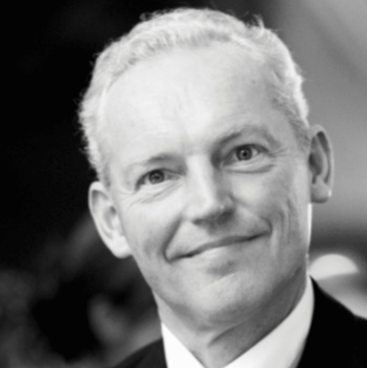 Reginald Nobels