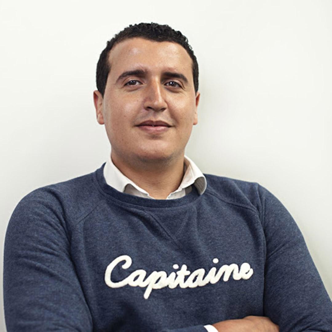 abdel-sabraoui-consultant
