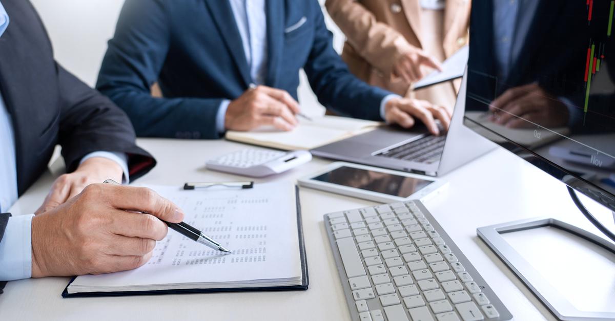 Améliorez-la-performance-de-votre-entreprise-grâce-au-reporting-thumb