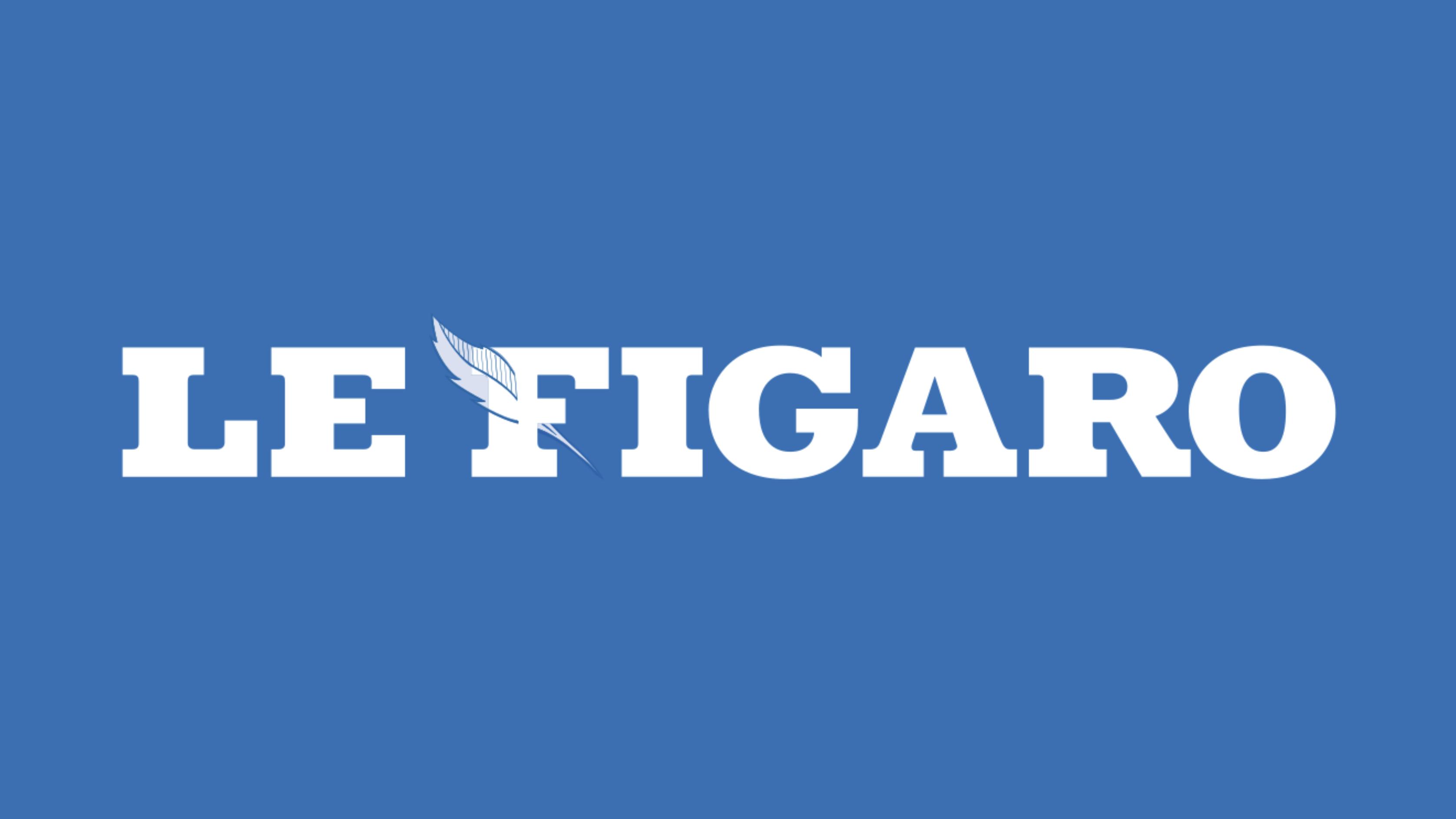 LeFigaro-logo v1